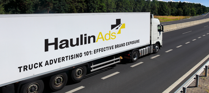 Advertising, Effective brand exposure
